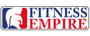 Fitness-Empire